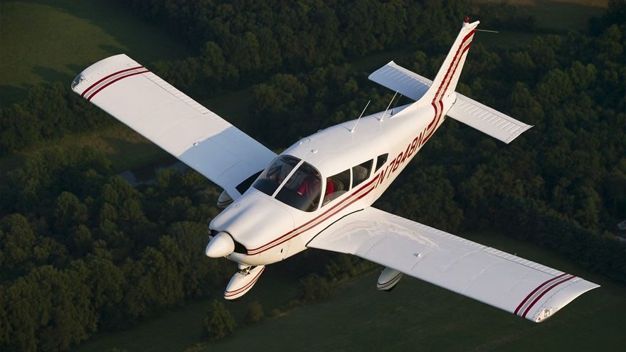 A recent notice from the safety group calls new attention to the operating and maintenance guidance included in a special airworthiness information bulletin issued in 2014 and directed at owners and operators of Piper models PA–28-140, PA–-28-150, PA–28-160, PA–28-180, PA–28R-180, and PA–28R-200 airplanes. Photo by Mike Fizer.