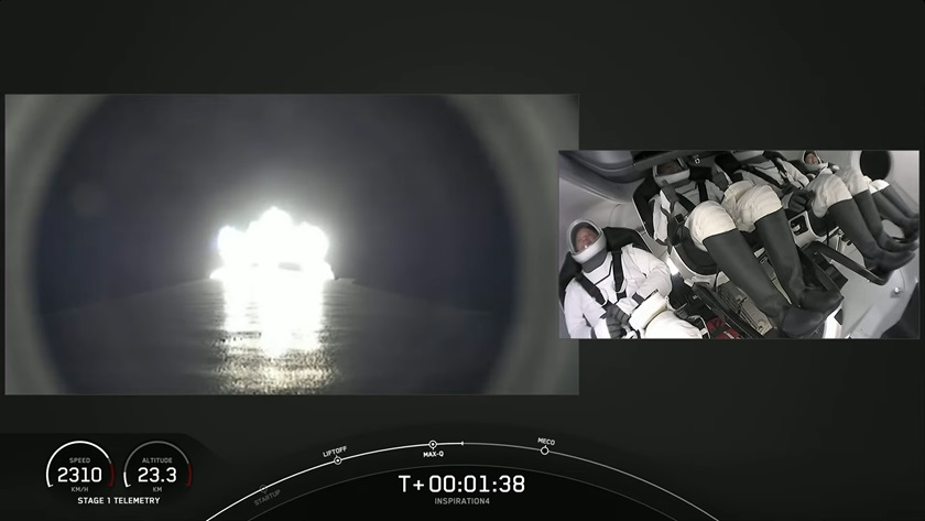 Image courtesy of SpaceX via YouTube.